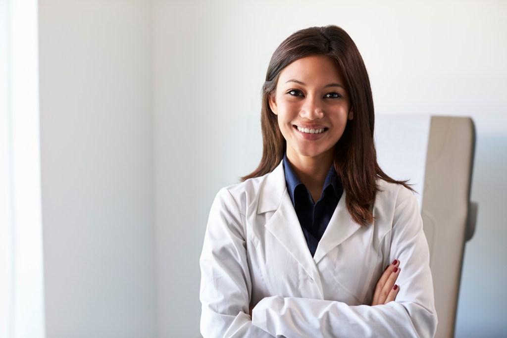 O que nossos médicos estão falando sobre esse momento de pandemia?