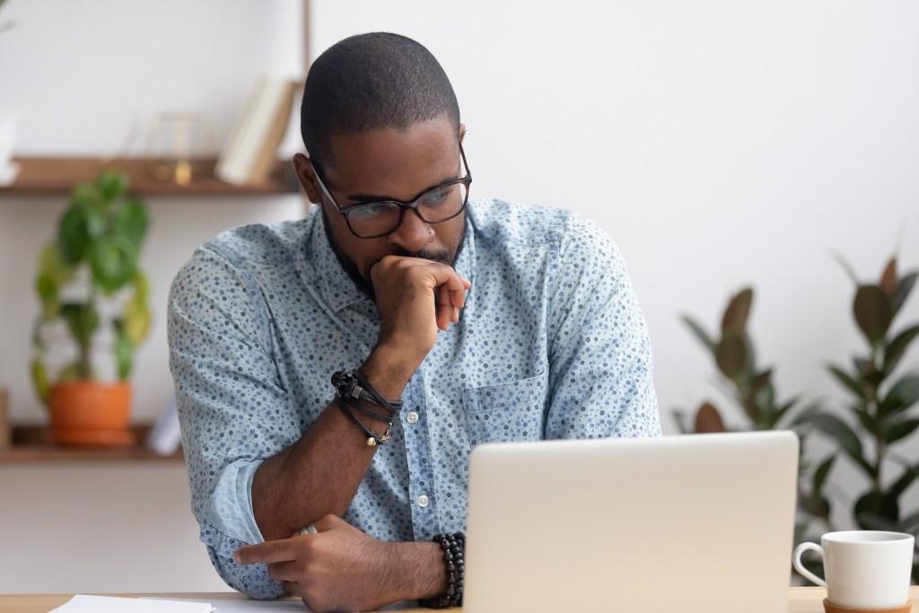 Como a saúde financeira impacta na sua saúde mental?