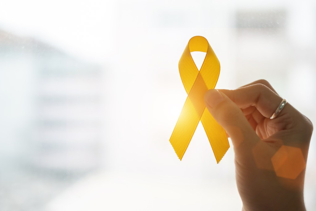 Setembro Amarelo: como ajudar alguém sob risco de suicídio?