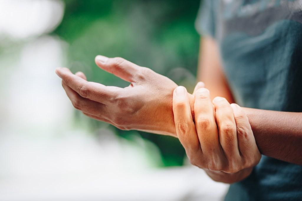 Quais são as diferenças entre a Artrite e a Artrose?