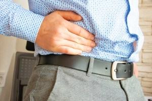Quais são os perigos da apendicite?