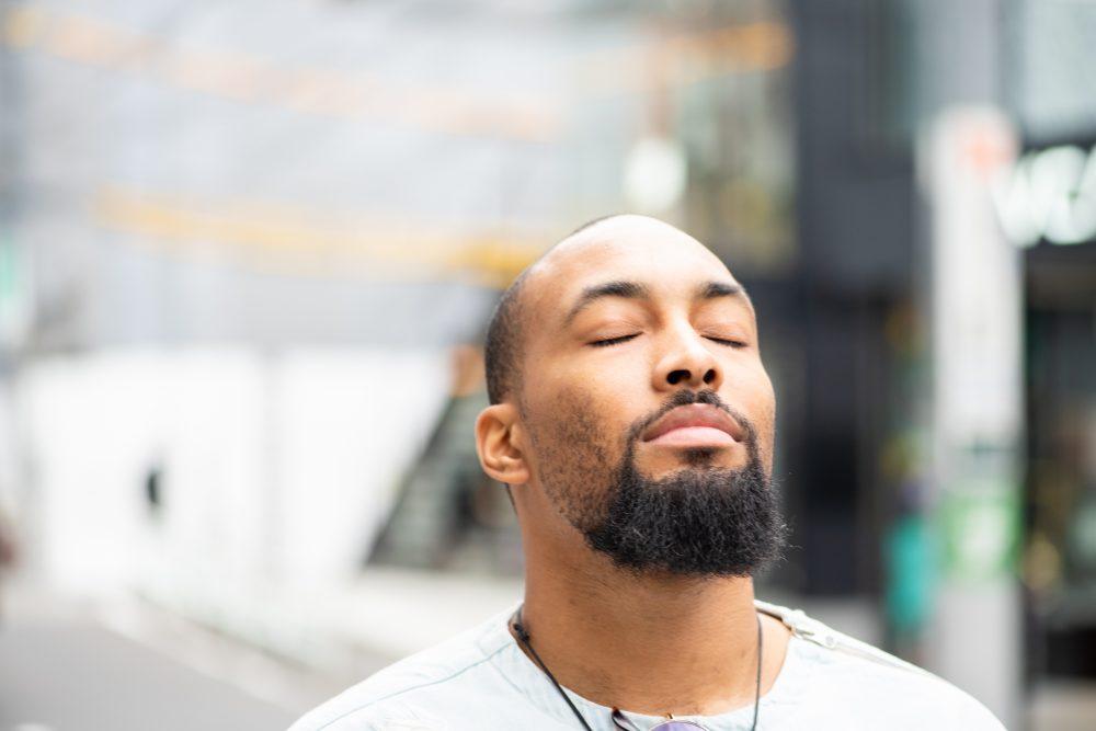 O que é e quais os benefícios do Mindfulness?
