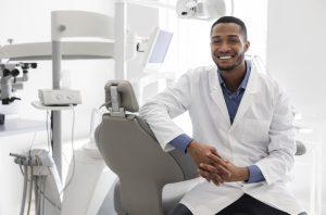 As consequências da pandemia na saúde bucal