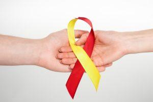 Hepatites virais: sintomas, tratamento e vacinação