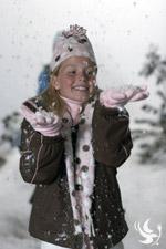 girl_in_snow
