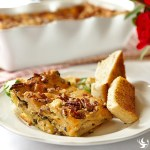 0298_white_chicken_lasagna_social