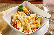 bacon_mac_three_cheese