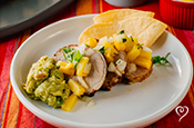 al_pastor_street_tacos