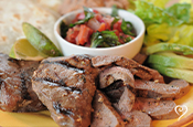 carne_asada_steak_tacos
