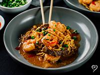 surf_and_turf_yakisoba_noodle_bowl