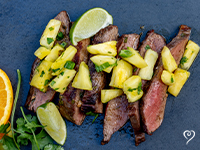 grilled_mojo_steak_with_pineapple_salsa