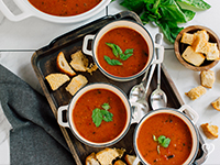 rustic_roasted_tomato_soup