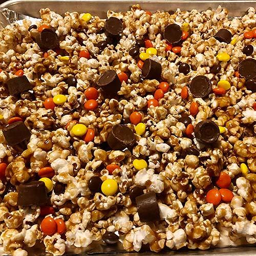 harvest-popcorn