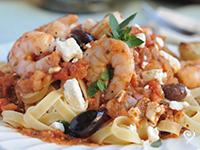 Greek_Island_Shrimp