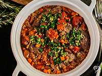 osso_buco_braised_beef