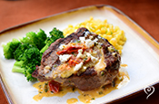 Sonoma Grill Steaks