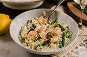 springtime_risotto_with_shrimp_and_asparagus