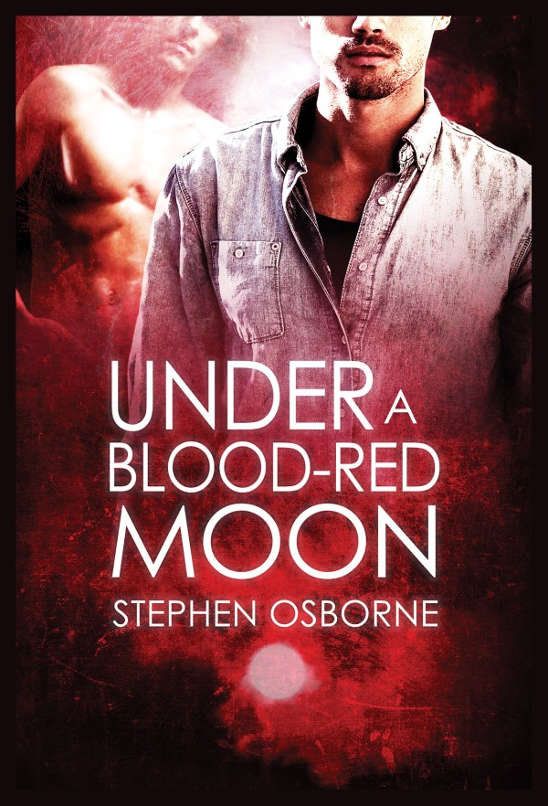 Werewolves, Witches, and Zombie Dogs…Oh My! With Stephen ...