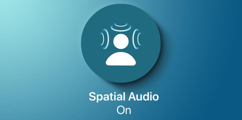 【果迷必玩】AirPods Pro及AirPods Max獨佔的空間音訊