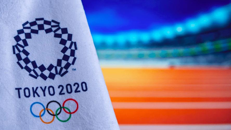 【5G網絡、AR技術】東京奧運會現場觀眾變睇直播?