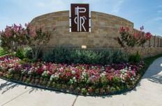 PCR_entry_HR