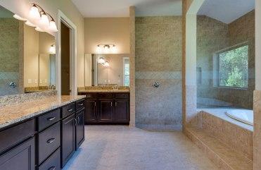Owner's-Ste-Bath-A_2X