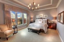 Bracken III Owner's Suite