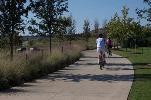 VIR_BikeTrails