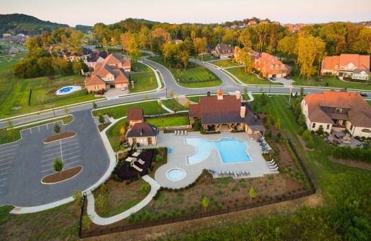 Morgan-Farms_Amenity-center-aerial-view_2X_EDIT