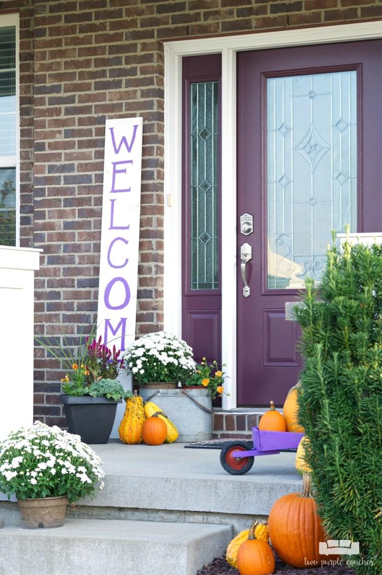 Drees-Homes-fall-porch-decor-EK