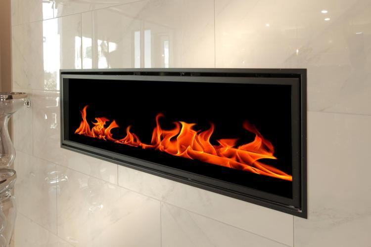 Elmsdale C_Living Room Fireplace