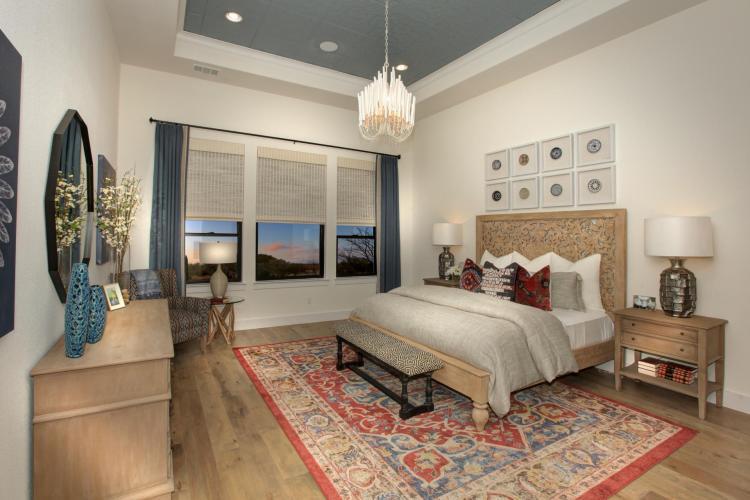 Grantley G_Master Bedroom 01