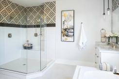 EM60-0584-00_Rowan A_Owners Bath 2_preview