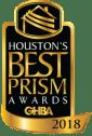 HB-PRISM-2018-Logo-202x300