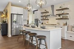 sbsm-270-00_vanderburgh_kitchen03_preview