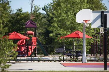 Harmony_Park_Playground_BBall_preview