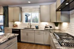 HNC-0019-00_Trawick C_15KitchenDetail_preview_maxWidth_1600_maxHeight_1600