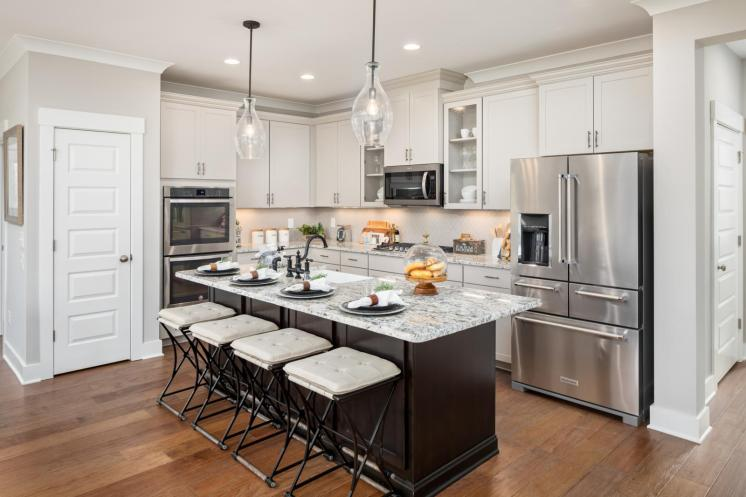rivs-0009-00_Kinsley D_Kitchen 1_preview_maxWidth_1600_maxHeight_1600