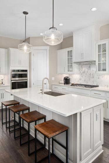 BRDM-0102-00_Everly B_Kitchen 7_preview_maxWidth_1600_maxHeight_1600