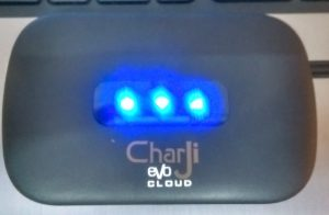 R600A PTCL Charji Cloud Lights