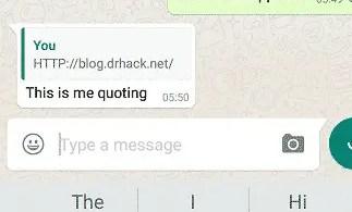 quot_feature