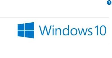 windows20