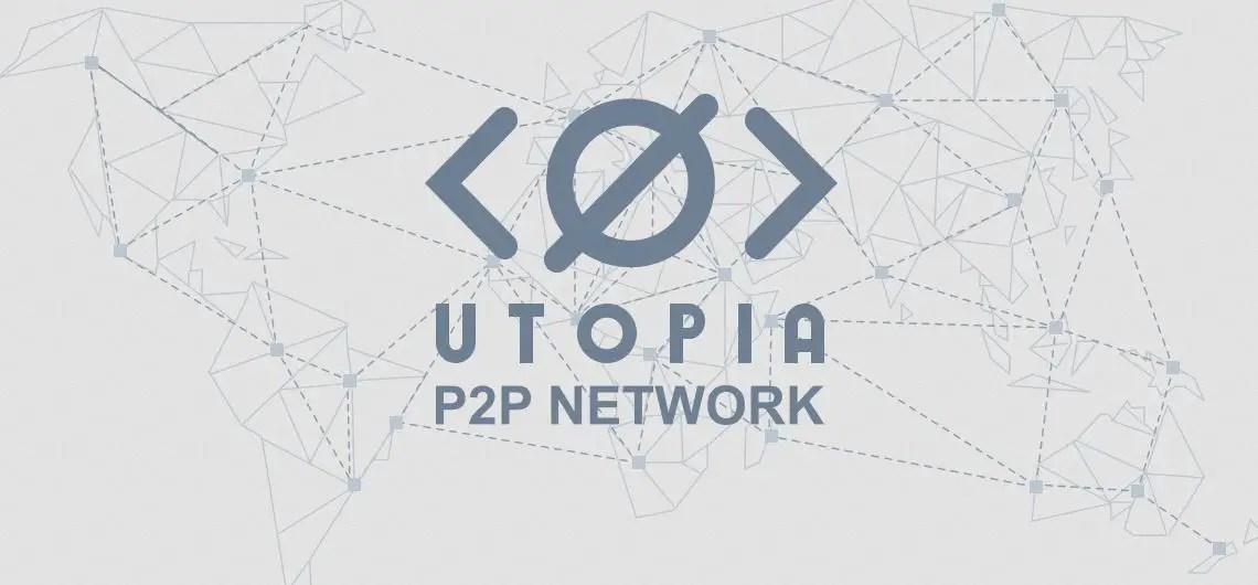 Utopia – The Hidden Barcode