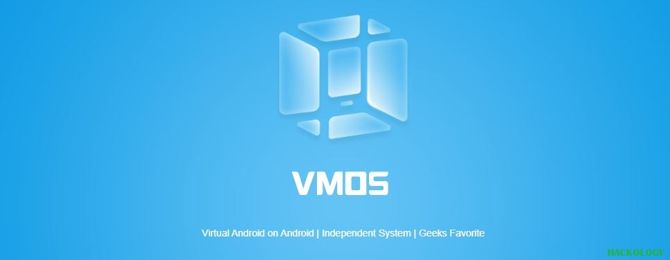 Root Phone by Installing Android VM