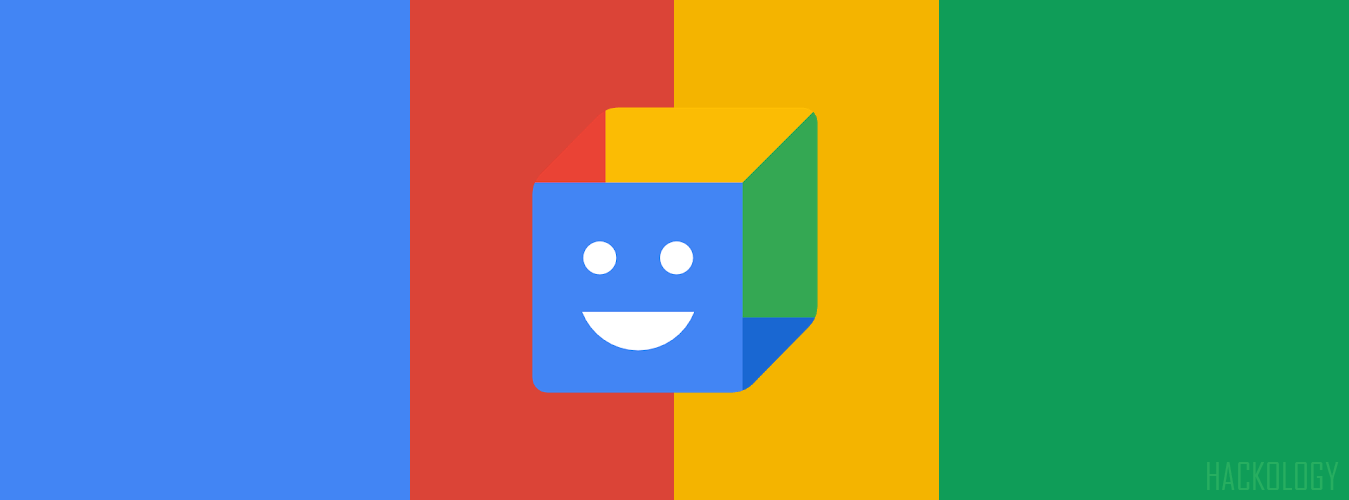 Create Automated Shortcuts with Google Android Blocks