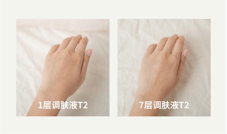 7层护肤法调肤液