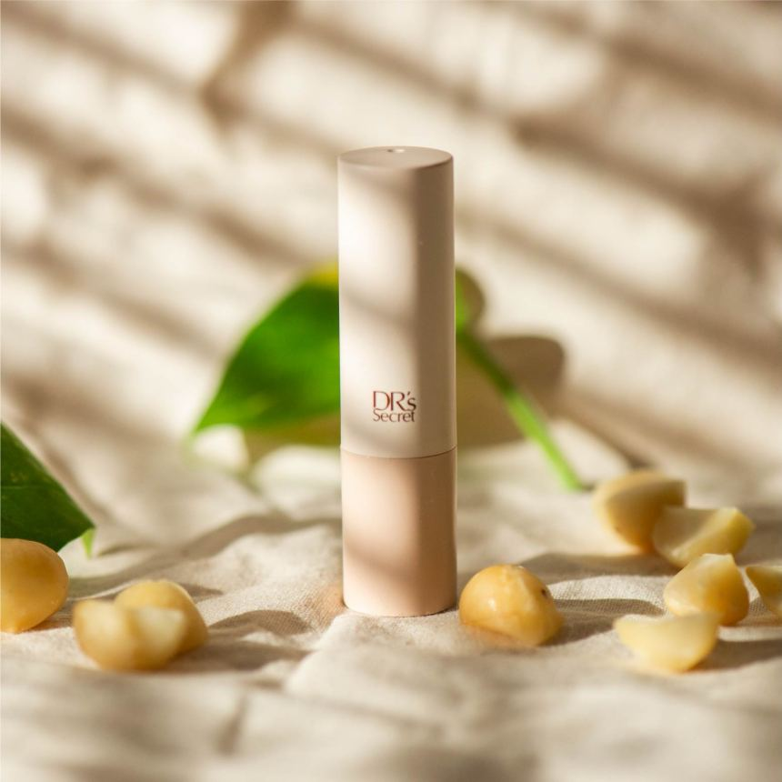 conditioning lip butter