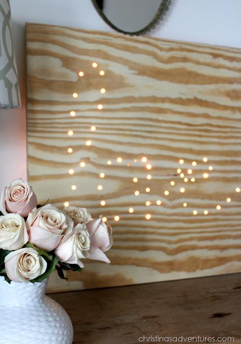 DIY-plywood-love-sign_thumb