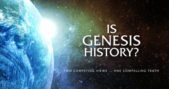 genesishistory