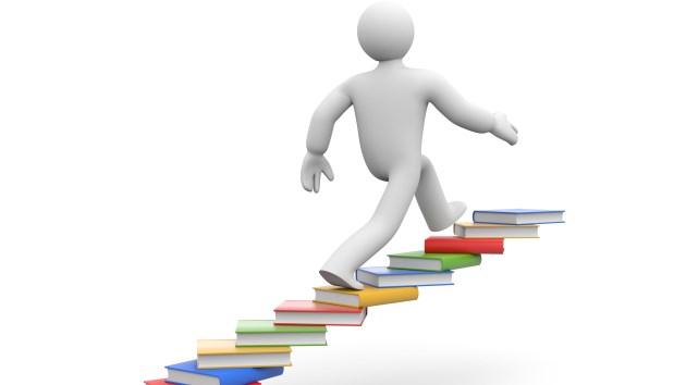 Bibliografia Big Data e Data Science